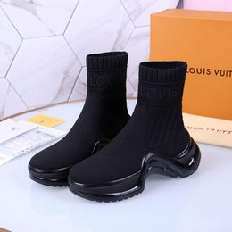 $enCountryForm.capitalKeyWord Australia - Ting2594 230211413 High Socks Socks Casual Shoes Riding Rain Boot Boots Booties Sneakers Dress Shoes