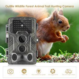 $enCountryForm.capitalKeyWord Australia - HC800LTE 4G 3G 2G SMTP night vision Hunting Camera 16MP 1080P Trail Camera Surveillance Game digital Trail scouting Camera Photo Trap