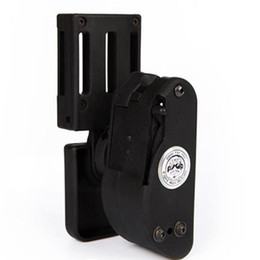 Pistol Holsters Australia   New Featured Pistol Holsters at