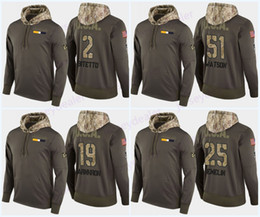 $enCountryForm.capitalKeyWord Australia - Custom Mens Nashville Predators Military Camo Hood USA Flag Hoodie Jerseys 33 Viktor Arvidsson 13 Nick Bonino 11 Boyle Hoodies Sweatshirts