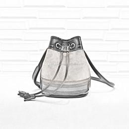 $enCountryForm.capitalKeyWord UK - 2019 latest fashion hot sale woman lady leather handbag high recommed mini bucket bag g casual shoulder crossbody messenger Drawstring bag