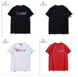 $enCountryForm.capitalKeyWord Australia - Shanghai Story New sale fashion PYREX VISION 23 tshirt XXIII printed T-Shirts HBA tshirt new tshirt fashion t shirt 100% cotton 2 color