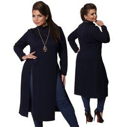 587af8e5e29d4 Christmas T Shirts Plus Size Australia - 2018 Winter Women Dress Plus Size  Women Clothing Bandage