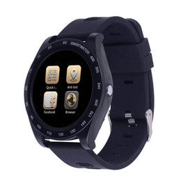 $enCountryForm.capitalKeyWord UK - 2019 Bluetooth Card Watch Sports Phone Watch Smart