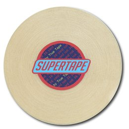 Wigs toupees online shopping - Super Strong Tape For Skin Weft Pu Weft toupee wig SUPERTAPE