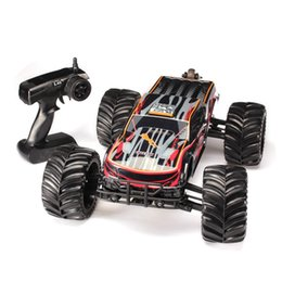 Discount racing battery box - Brand New JLB Racing CHEETAH 1 10 Brushless RC Remote Control CarTrucks 11101 RTR Upgraded version For Toy Kids Children