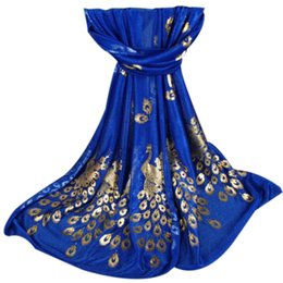 $enCountryForm.capitalKeyWord UK - 2018 scarves for women silk scarf shawl Fashion Long Unique Style Print Scarf Wrap Ladies Shawl Girls Large PAUGO3