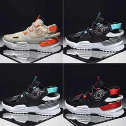 quality wholesale running shoes Australia - Mens Basketball Shoes Men Running Shoes Men Sports White Cement Fashion Luxury Designer Sneakers High Quality Cheap Male Outdoor Trainers