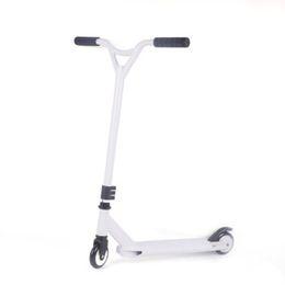 $enCountryForm.capitalKeyWord UK - Two-wheeled extreme scooter adult sports extreme car stunt child scooter