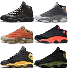 Massage love online shopping - 2019 New s Cap And Gown Terracotta Blush Mens Basketball Shoes Chicago Love Respect Flints Bred Men Sports Sneakers Designer Trainers