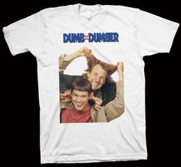Dumb Dumber Online Shopping | Dumb Dumber for Sale