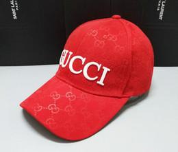 9942da45cd2 2019 Summer New Black Denim Distressed Gncci Boo Mario Ghost Dad Cap Hat  hip hop baseball cap hats for men Golf Caps