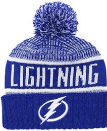 Golds Knit Hats Australia - SALE on Sons Tampa Bay Beanies Hat and 2019 Knit Beanie,Winter beanies caps,Beanies Online Sale Shop,Lightning beanies