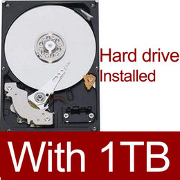$enCountryForm.capitalKeyWord Australia - 1TB HDD SATA Interface 3.5 Inch Hard Disk Drive Video Record For CCTV Security DVR NVR Or Surveillance System Kit