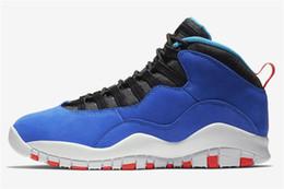 $enCountryForm.capitalKeyWord Australia - 2019 New Light 10 Blue 10s MenjordanBasketball white Cement Westbrook X Im back Bobcats Chicago Cool Grey Powder sport Shoes