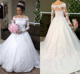 5f56d9ef2d Wedding Dress Appliques Champagne Pink Online Shopping   Wedding ...