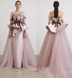 4770bc2f66ae Plus Size Engagement Party Dresses UK - Abendkleider plus size elegant  evening formal dresses party wear