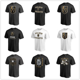 $enCountryForm.capitalKeyWord Australia - Men's NHL T-shirt Vegas Golden Knights 2018 Stanley Cup Playoffs Bound War Room Big & Tall Home Ice Advantage Tri-Blend Shirt