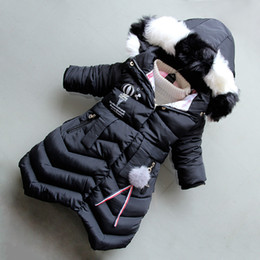 $enCountryForm.capitalKeyWord Australia - good qulaity winter girls warm thick clothing children fashion hooded outerwear snow suit casual cotton down parkas for kids coats