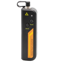 $enCountryForm.capitalKeyWord NZ - Visual Fault Locator, VFL Laser Source, Fiber Optic Mini Red Laser Tester, 10 mw for CATV Telecommunications Engineering Maintenance,