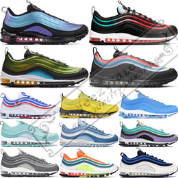 Königliche Lila Schuhe Online Großhandel Vertriebspartner