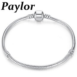 abcb1b6a3b4b0 Snake Chain Bracelet Color Online Shopping | Snake Chain Bracelet ...