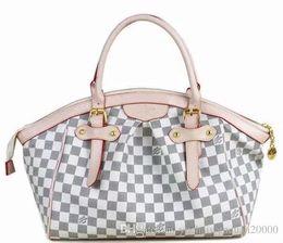 $enCountryForm.capitalKeyWord NZ - 2019 new fashion tide bag casual wild tide cool style PU Boston handbags handbag ladies shoulder bag