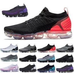 $enCountryForm.capitalKeyWord Australia - 2019 Zebra Knit 2.0 Running Shoes White Vast Grey Dusty Cactus Metallic Gold Men Women Trainer Designer Sneakers US 5.5-11