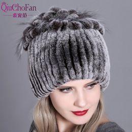 e26d058fe Russian Fur Hats Female Online Shopping | Russian Fur Hats Female ...