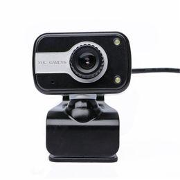 $enCountryForm.capitalKeyWord Australia - A7250 HD Webcam USB Web Computer Camera 12 million pixels night vision Built-in Microphone for Desktop PC Laptop Video Calling
