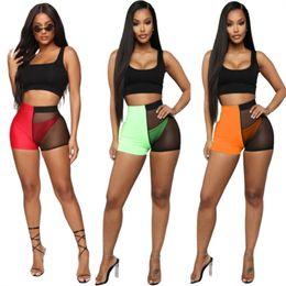 $enCountryForm.capitalKeyWord Australia - women designer tracksuit sleeveless outfits hoodie shorts 2 piece set skinny sweatshirt short tights sport suit pullover pants hot klw1668