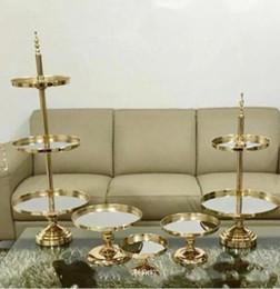 4d556f708c Wedding Tray Decoration Online Shopping | Wedding Tray Decoration ...