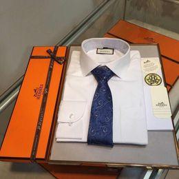 $enCountryForm.capitalKeyWord Australia - Luxury Tie Tie Designed For Men Wear A Comfortable Tie