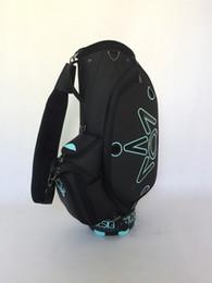 $enCountryForm.capitalKeyWord NZ - Touruse New Released Custom Shop Golf Staff Bags Round T Camo Bull Dog Golf Bags Cart Bag Free Shipping