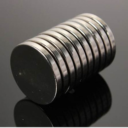 Neodymium Magnets Sale Australia - 10pcs 25mm x 3mm N35 Round Magnets Rare Earth Neodymium Permenent Magnets Disc Cylinder Home Craft 25 x 3mm Magnet Hot Sale