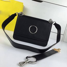 CroChet tassel bag online shopping - Pink sugao designer handbags shoulder bagg cow top purses women genuine leather new style shoulder crossbody bag messenger color