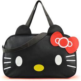 848fdfd36381 Women Travel Duffel Bag packing cubes Handbag Female Organizer weekend trip  tote Portable Luggage Bags For Girls Bolsa viaje sac