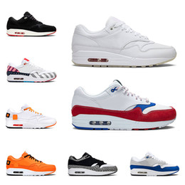 $enCountryForm.capitalKeyWord NZ - 2019 men women running shoes 1 Puerto Rico Parra white Patch fashion 87 mens trainers sports sneakers jogging walking fast shipping