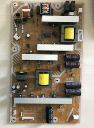 am3 desktop Australia - free shipping Good test for TH-P50C33C power board MPF6909 MPF6908