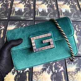 $enCountryForm.capitalKeyWord Australia - Classic Fashion Women's Handbag Designer Luxury Leather Made into Popular Elements High Quality Handbag NB:544242