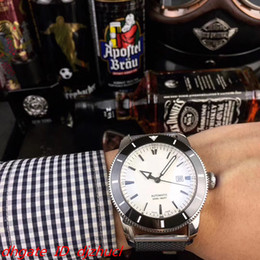 $enCountryForm.capitalKeyWord Australia - luxury automatic mechanical mens watch full Stainless steel comfort mesh belt 5 ATM waterproof luminous pointer Montre de luxe