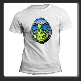 $enCountryForm.capitalKeyWord Australia - T Shirt Uomo Donna The Doctor 46 Jamaha #ilcasco