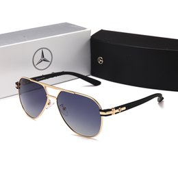 $enCountryForm.capitalKeyWord Australia - Hot Cheap Sunglasses for Women and men Outdoor Sport Cycling Sun Glass Eyewear Brand Designer Sunglasses Sunglasses