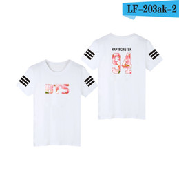 women fashion t shirts xxxl Australia - 2019 New fashion style pure cotton digital 94 printing women fashion couple short sleeve T-shirt Lovers t-shirt