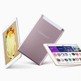 3g For Android Tablet Australia - FENGXIANG Tablets 10.5inch For Android7.0 1920*1280 Resolving Power Dual Card Tablets 64GB 4GB Octa Core 3G 4G LTE PC