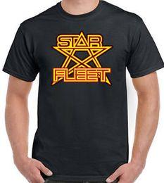 Tv Show Shirts Australia - Star Fleet X Bomber - Retro Japanese Puppet TV Programme Show T-Shirt Dia-X
