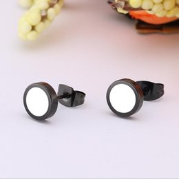51a52a2f5dfc7 Dumbbell Earrings Australia | New Featured Dumbbell Earrings at Best ...
