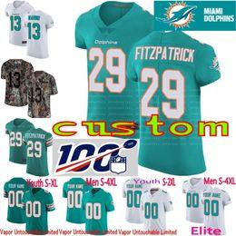 separation shoes dde24 cdfad Discount Miami Football Jerseys | Miami Football Jerseys ...