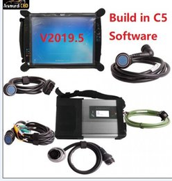 $enCountryForm.capitalKeyWord Australia - 2019 MB STAR C5 Wifi Function Diagnostic Interface +New EVG7 Tablet V2019.05 MB Star SD Connect C5 Software for Cars and Trucks