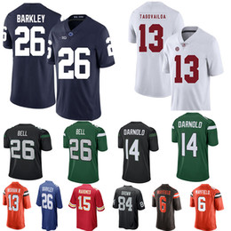 free shipping 6d6dd 54eed Odell Beckham Jr College Jersey Online Shopping   Odell ...